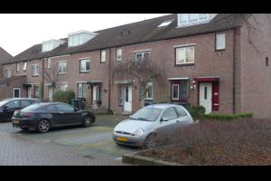 Bekijk woning te huur in Amstelveen Schutsluis, € 1800, 130m2 - 286114. Geïnteresseerd? Bekijk dan deze woning en laat een bericht achter!