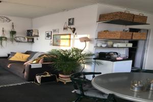 Te huur: Appartement Weverstraat, Arnhem - 1