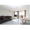 View apartment for rent in Rotterdam Jan Pettersonstraat, € 1450, 110m2 - 391692. Interested? check out this apartment and leave a message!