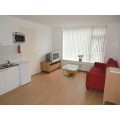 For rent: Studio Romerkerkweg, Beverwijk - 1