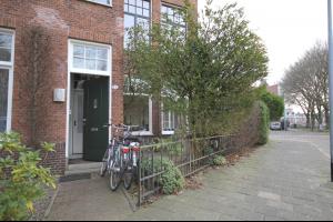 Bekijk kamer te huur in Groningen Petrus Campersingel, € 575, 13m2 - 291587. Geïnteresseerd? Bekijk dan deze kamer en laat een bericht achter!