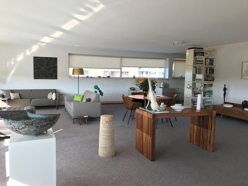 Te huur: Appartement Clausplein, Eindhoven - 6