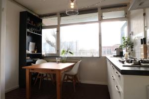 For rent: Room Avondsterlaan, Groningen - 1