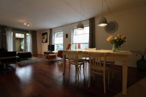 For rent: Apartment Nieuwe Kijk in 't Jatstraat, Groningen - 1