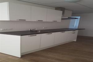 For rent: House Keetwaltje, Leeuwarden - 1