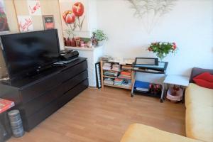 For rent: Studio Gitaarstraat, Nijmegen - 1