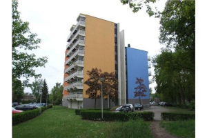 Bekijk appartement te huur in Nijmegen Tolhuis, € 875, 70m2 - 336273. Geïnteresseerd? Bekijk dan deze appartement en laat een bericht achter!
