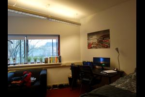 Bekijk kamer te huur in Breda Spoorstraat, € 390, 13m2 - 290453. Geïnteresseerd? Bekijk dan deze kamer en laat een bericht achter!