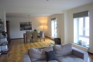 Bekijk appartement te huur in Simpelveld Vroenhofstraat, € 835, 79m2 - 400278. Geïnteresseerd? Bekijk dan deze appartement en laat een bericht achter!