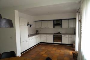 Te huur: Appartement Pastoor Janssenstraat, Limbricht - 1