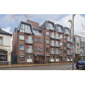 For rent: Apartment Stationsstraat, Apeldoorn - 1