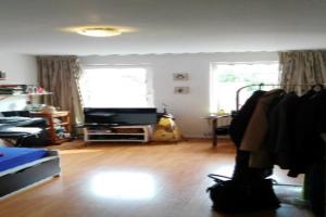 Bekijk studio te huur in Tilburg Quinten Matsijsstraat, € 490, 25m2 - 382871. Geïnteresseerd? Bekijk dan deze studio en laat een bericht achter!