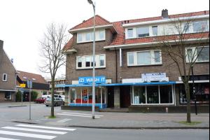 Bekijk appartement te huur in Amersfoort Arnhemseweg: Appartement - € 695, 129m2 - 295920