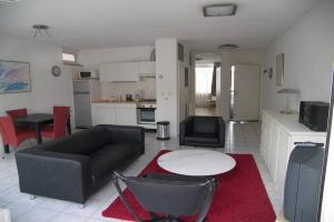 Bekijk appartement te huur in Den Haag Vierloper, € 1290, 65m2 - 371922. Geïnteresseerd? Bekijk dan deze appartement en laat een bericht achter!