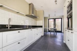 For rent: Apartment Leidatoweg, Leiden - 1