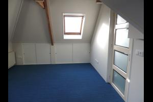 Bekijk appartement te huur in Apeldoorn Arnhemseweg, € 400, 30m2 - 290653. Geïnteresseerd? Bekijk dan deze appartement en laat een bericht achter!