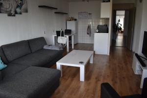 Bekijk appartement te huur in Maastricht Kasteel Aldengoorstraat, € 660, 61m2 - 324368. Geïnteresseerd? Bekijk dan deze appartement en laat een bericht achter!