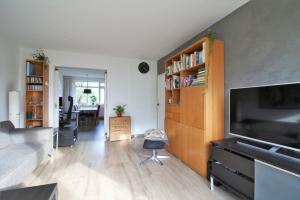 For rent: Apartment Van Houtenlaan, Groningen - 1