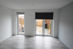 View house for rent in Meppel Kinkhorststraat, € 720, 106m2 - 376763. Interested? check out this house and leave a message!