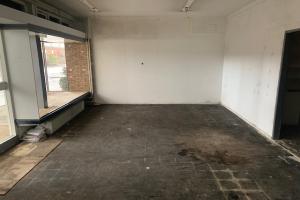 For rent: Apartment Doormanstraat, Capelle Aan Den Ijssel - 1