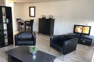 Te huur: Appartement Braak, Veldhoven - 1