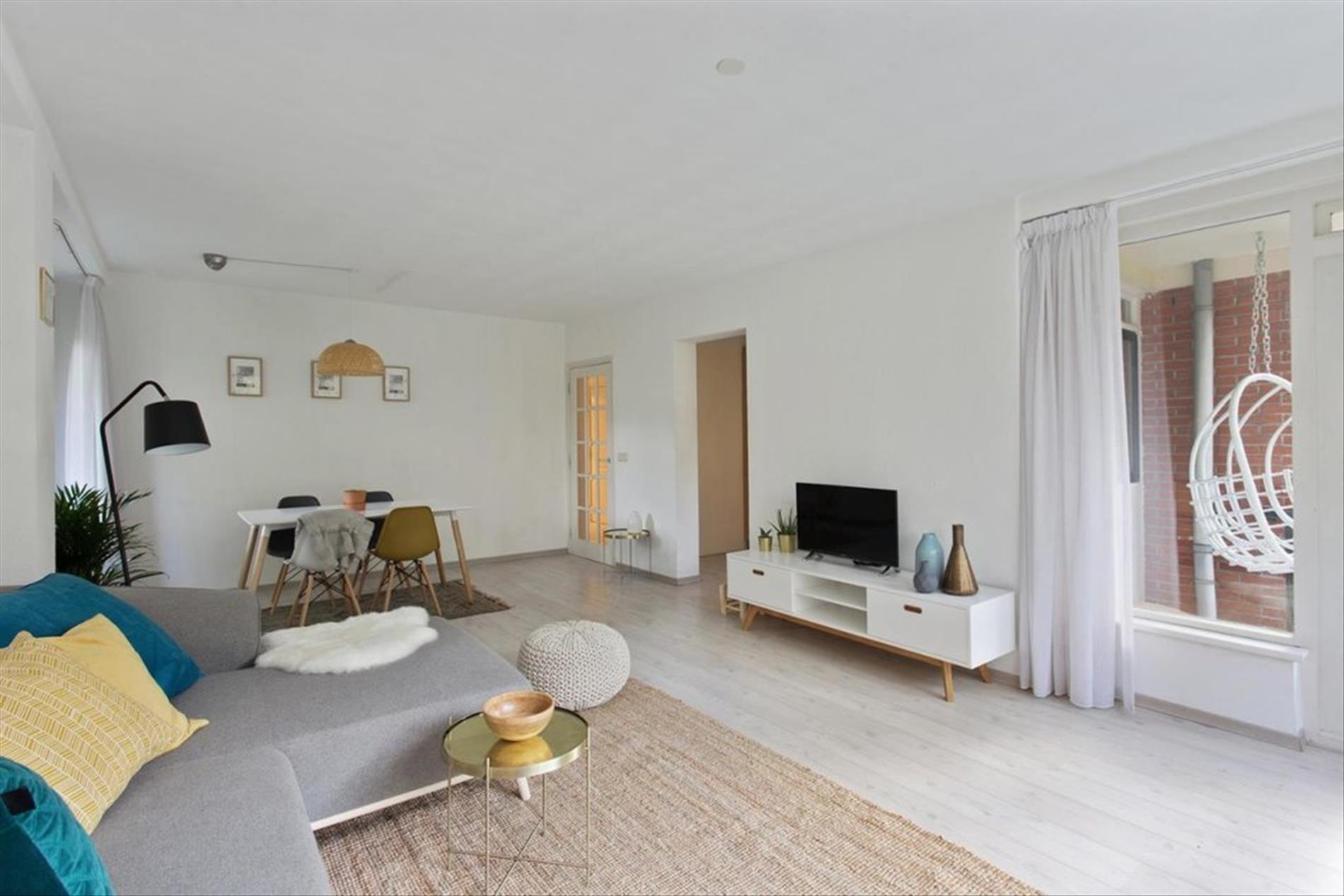Te huur: Appartement Ilperveldstraat, Amsterdam - 3