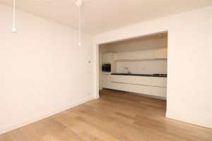 For rent: Apartment Hectorstraat, Amsterdam - 1