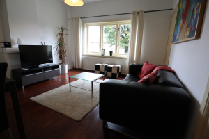 View apartment for rent in Eindhoven Helmerslaan, € 1250, 70m2 - 381233. Interested? check out this apartment and leave a message!