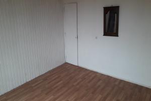 Bekijk kamer te huur in Vught Moleneindplein, € 425, 16m2 - 392498. Geïnteresseerd? Bekijk dan deze kamer en laat een bericht achter!