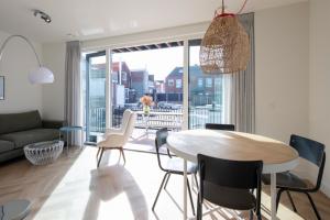 Te huur: Appartement Kenaustraat, Haarlem - 1