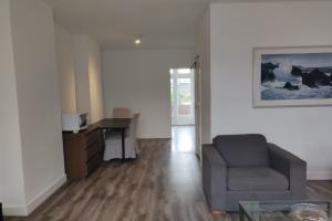 Bekijk appartement te huur in Rotterdam Zegenstraat, € 1300, 91m2 - 369042. Geïnteresseerd? Bekijk dan deze appartement en laat een bericht achter!
