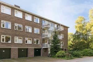 Bekijk appartement te huur in Amersfoort C.v.d. Lindenlaan, € 920, 58m2 - 350997. Geïnteresseerd? Bekijk dan deze appartement en laat een bericht achter!