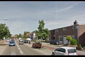 Bekijk studio te huur in Nijmegen Hatertseweg, € 650, 35m2 - 323064. Geïnteresseerd? Bekijk dan deze studio en laat een bericht achter!