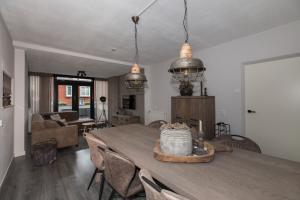 For rent: Apartment Acaciastraat, Breda - 1