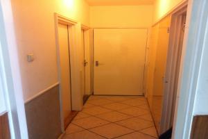 Bekijk appartement te huur in Arnhem Wichard van Pontlaan: Per 01-03-2018 Kamer in Arhnem NS Presikhaaf - € 365, 12m2 - 116047