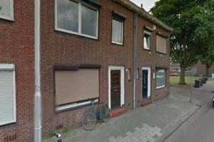 Te huur: Kamer Coba Pulskenslaan, Tilburg - 1