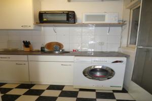 Bekijk appartement te huur in Schiedam Korte Haven, € 950, 62m2 - 365492. Geïnteresseerd? Bekijk dan deze appartement en laat een bericht achter!