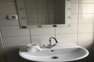 Bekijk appartement te huur in Meerssen Kuilenstraat, € 900, 80m2 - 356569. Geïnteresseerd? Bekijk dan deze appartement en laat een bericht achter!
