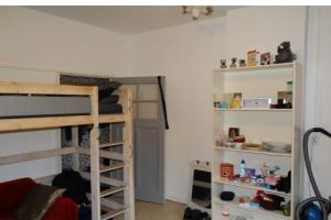 Bekijk kamer te huur in Den Bosch Bethaniestraat, € 428, 18m2 - 358855. Geïnteresseerd? Bekijk dan deze kamer en laat een bericht achter!