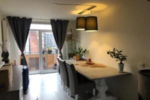 Bekijk appartement te huur in Arnhem Huissensestraat, € 895, 74m2 - 383132. Geïnteresseerd? Bekijk dan deze appartement en laat een bericht achter!