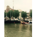 Bekijk studio te huur in Dordrecht Schrijversstraat, € 750, 75m2 - 262836. Geïnteresseerd? Bekijk dan deze studio en laat een bericht achter!