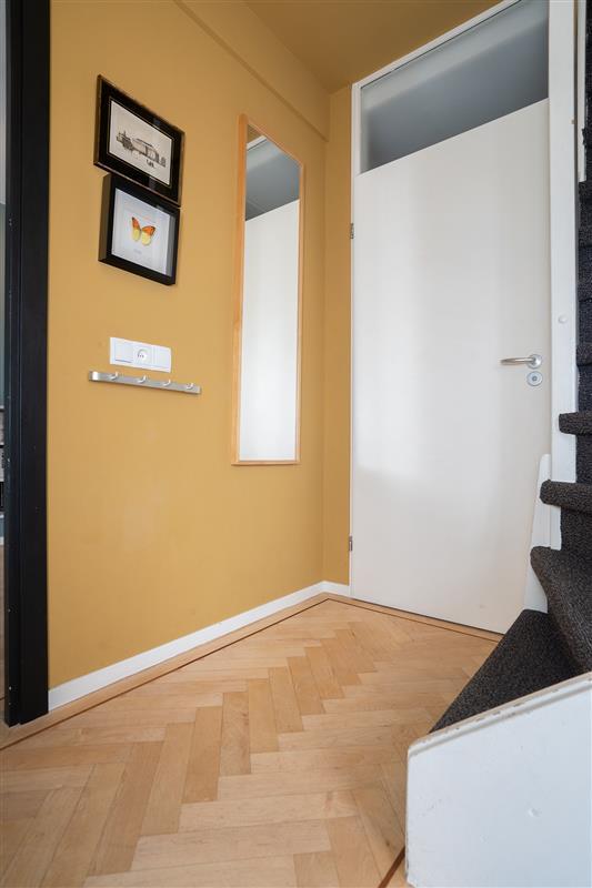 Te huur: Woning Overweg, Ouderkerk Aan De Amstel - 25
