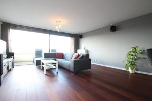 For rent: Apartment Jutfaseweg, Utrecht - 1