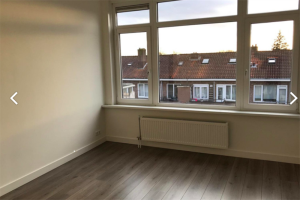 View apartment for rent in Rotterdam Pleinweg, € 1695, 125m2 - 381040. Interested? check out this apartment and leave a message!