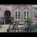 Bekijk appartement te huur in Utrecht Adriaanstraat, € 1695, 116m2 - 354457. Geïnteresseerd? Bekijk dan deze appartement en laat een bericht achter!