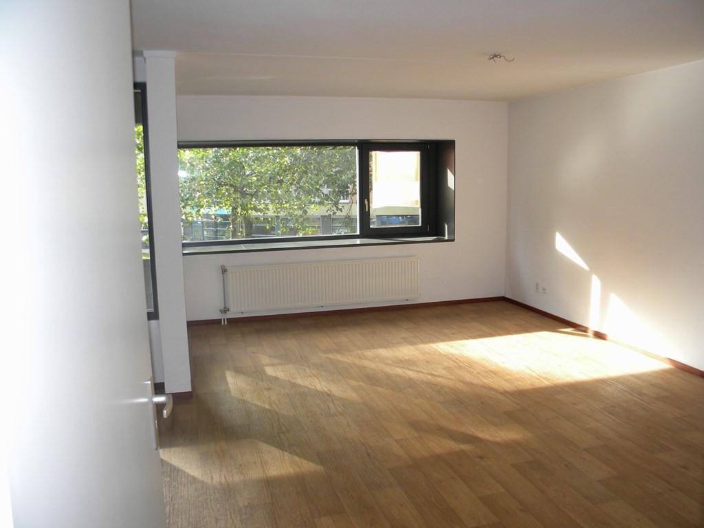 For rent: Apartment Friesestraat, Amersfoort - 6