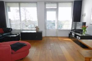 Te huur: Appartement Saltholm, Hoofddorp - 1