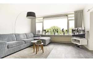 View apartment for rent in Eindhoven Herman Gorterlaan, € 985, 69m2 - 369555. Interested? check out this apartment and leave a message!