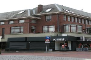 Bekijk kamer te huur in Leeuwarden Weaze, € 375, 15m2 - 341509. Geïnteresseerd? Bekijk dan deze kamer en laat een bericht achter!