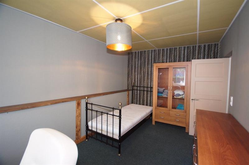 Te huur: Appartement Oude Zeedijk, Axel - 4